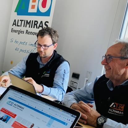 Altimiras entrevista El9Nou